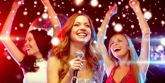karaokeszett leiras