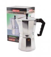 Kotyogós kávéfőző 9 személyes 13308
