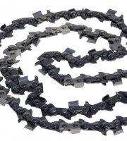 Láncfűrész lánc( 3/8-16'-55)