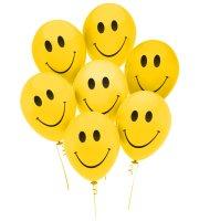 Lufi Szett Smiley - 12 db