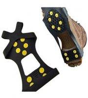 Csúszásgátló cipőtalp - különböző méretekben