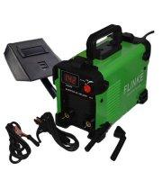 Flinke - Inverteres hegesztőgép (MMA-300A) kijelzős