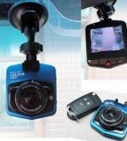 Reon Full HD-s eseményrögzítő kamera Magyar menüvel, extrákkal
