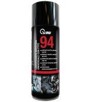 Szintetikus kenőspray PTFE adalékkal 400 ml