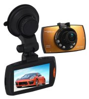 Reon Hd Autós menetrögzítő kamera, fedélzeti kamera