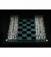 Snapsz sakk ivós játék