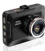 Autós kamera k2
