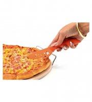 Pizzakés szett 3 részes