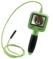 Eagle Eye Cam - Endoszkóp kamera LCD kijelzővel