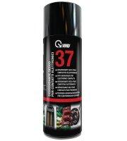 Oxidáció eltávolító kontakt spray (elpárolgó)