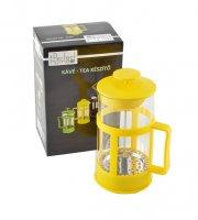 Kávé-tea készítő 1 literes
