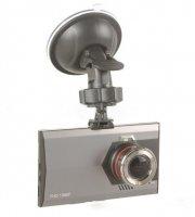 ULTRA SLIM - Fémházas autós eseményrögzítő kamera