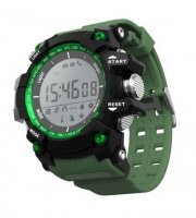 D Watch okosóra zöld