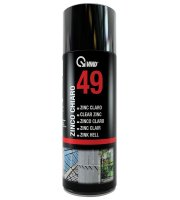 Cink spray 400 ml
