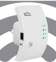 Wifi repeter