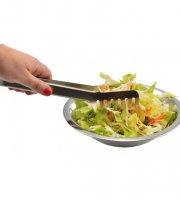 Csipesz 24cm salátákhoz