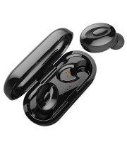 XG15 tws vezetéknélküli fülhallgató