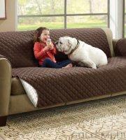 PRO Couch Coat kanapévédő takaró