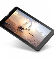 7col tablet (quadcore 4gb)