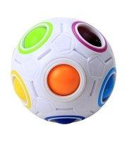 Mágikus labda