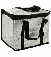 Hűtőtáska 28x16x23 cm