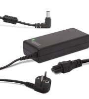 Laptop adapter - Sony 90W / 19,5V / 4.7A 6.0 x 4,4 mm