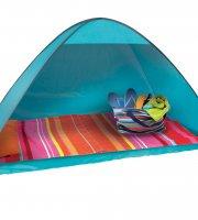 Pop-Up sátor - különböző színekben