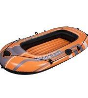 BestWay csónak felfújható 196x114cm Hydro force