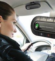 Reon Bluetooth autós univerzális telefon kihangosító