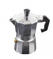 Kotyogós kávéfőző 1 személyes 14579