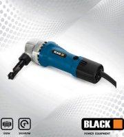 BLACK elektromos lemezvágó 550W