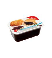 PACIFIC Sütésálló dzsem szilva, 500 g