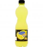 Olympos Citromlé 50%, 1 liter
