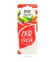 Illatosító - Paloma Fresh - New Car