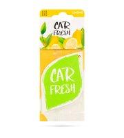 Illatosító - Paloma Fresh - Limone