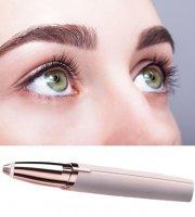 Eyebrow Pro szemöldökborotva