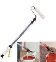 Paint Roller - Festőhenger ergonomikus fogantyúval