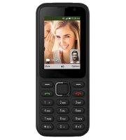 2020 Mobiltelefon, DAUL SIM támogatással