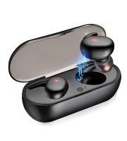 Y30 TWS Bluetooth 5.0