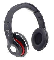 Bluetooth fejhallgató és headset