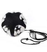 Foci tréner, foci edző felszerelés, futball tréner gyerekeknek