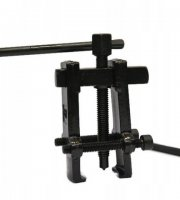 Csapágylehúzó (19-35mm)