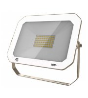 10 W LED Reflektor