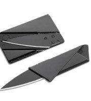 bankátya kés
