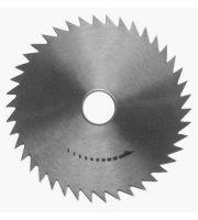 Flinke - Vágókorong 400 x 32 mm