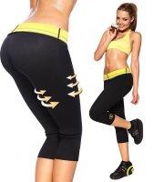 Hot Shaper - Fogyasztó nadrág