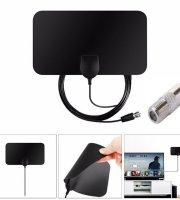 Beltéri antenna, HD adás vételéhez