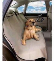Pet zoom autós kutyaüléshuzat