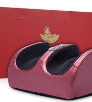 Foot Comfort V2 lábmasszirozó