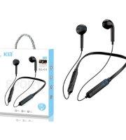 Bluetooth sport headset - A kényelmes sportolásért